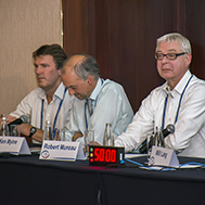 EMS2015 Discussion