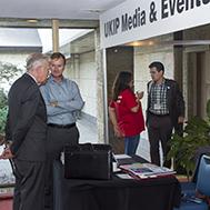 EMS2015 Exhibition