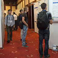EMS2015 Posters